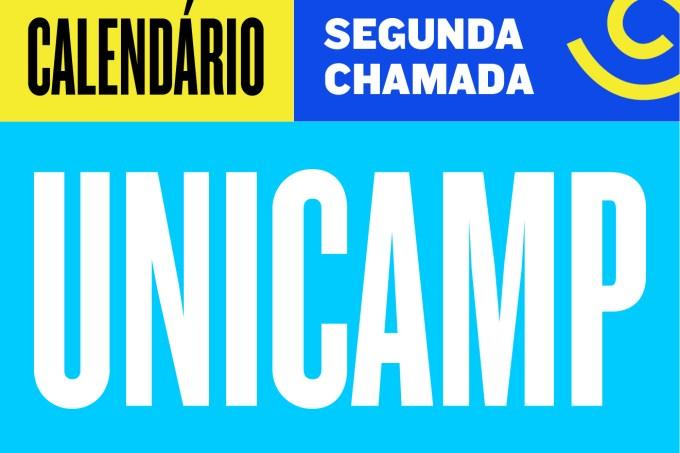 CALENDÁRIO UNICAMP SEG CHAMADA-03