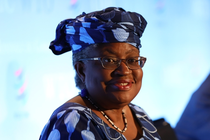 Ngozi_Okonjo-Iweala_-_2020_-_10_(cropped)