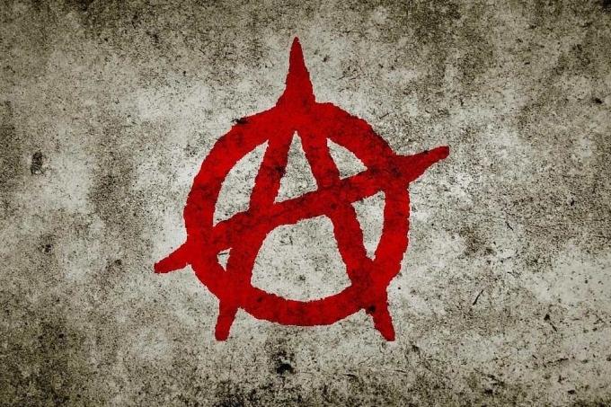 O-que-e-afinal-o-anarquismo