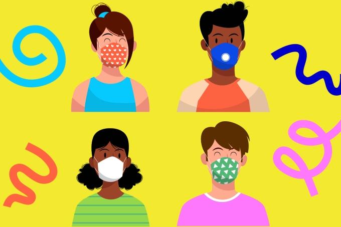 Tipos de máscaras-01