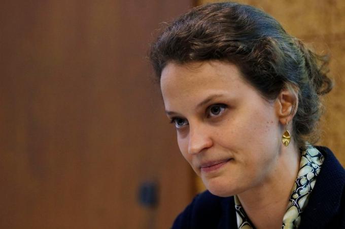Sem censo, Susana Cordeiro pede para sair do IBGE
