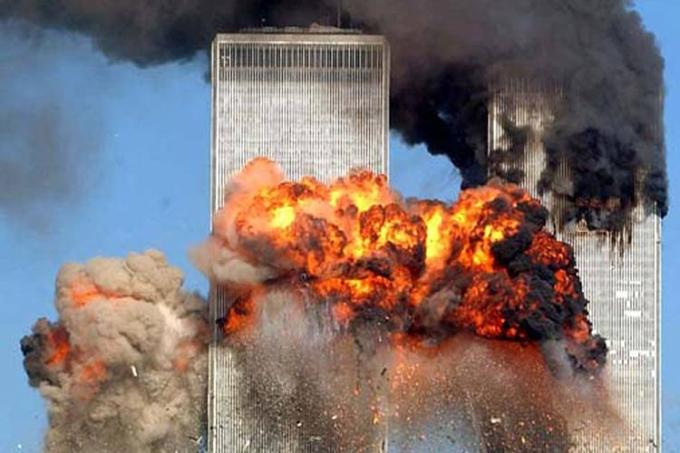 mundo-atentados-11-de-setembro-world-trade-center-pentagono-20160909-11