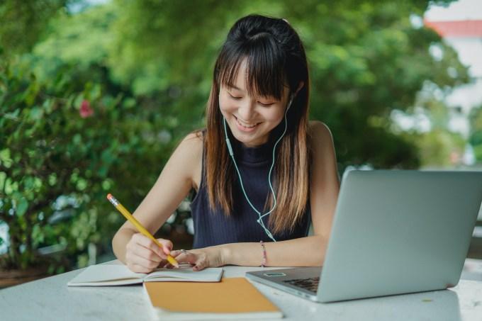 58 sites que oferecem cursos online e gratuitos com certificado