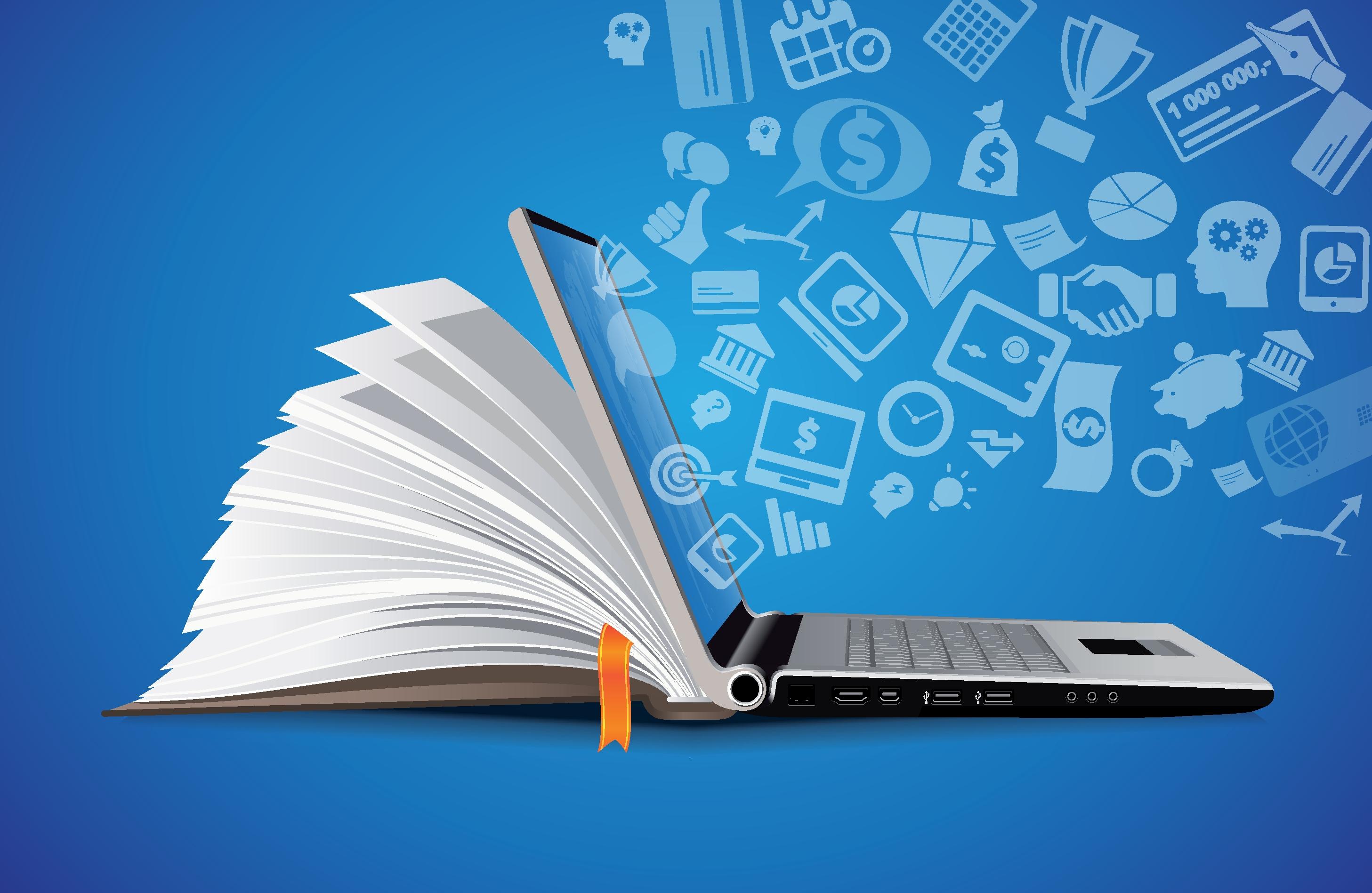 Curso Online Gratis 58 Sites Que Oferecem Cursos Online E Gratuitos Com Certificado Guia Do Estudante