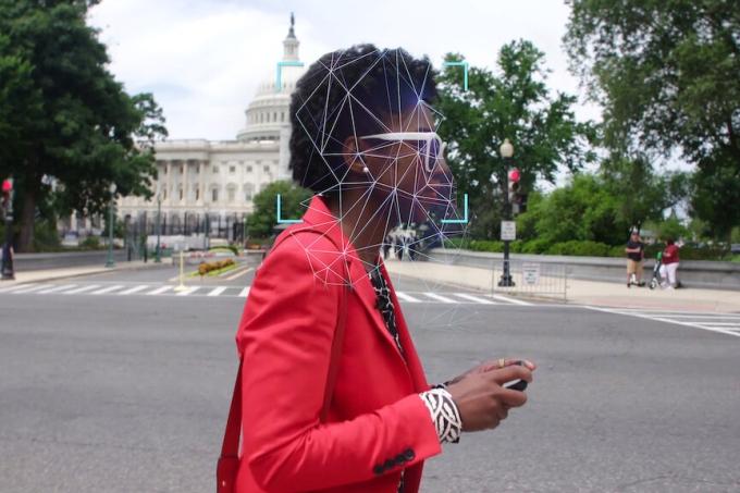 O filme Coded Bias investiga o viés racista no algoritmo de reconhecimento de face