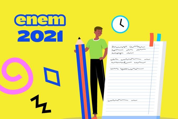 ENEM 2021-01-01