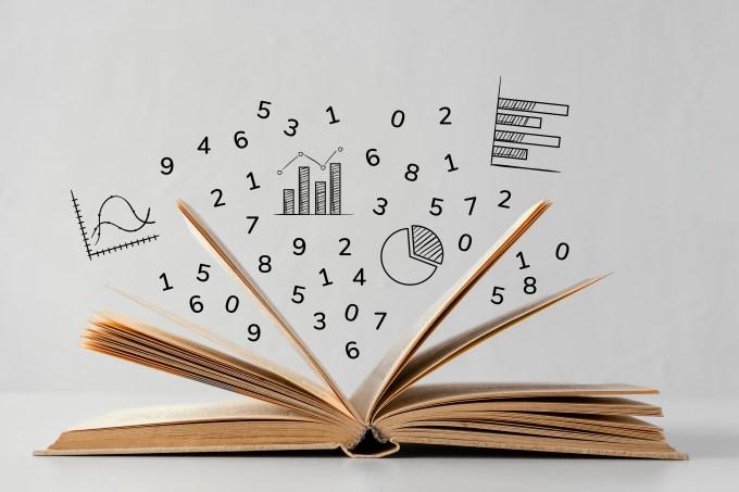 Por que é importante ficar de olho nos dados do IBGE para o vestibular pdf