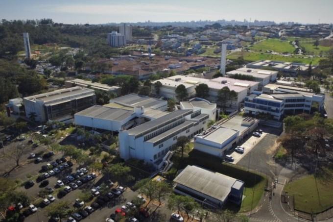 campus-II-2