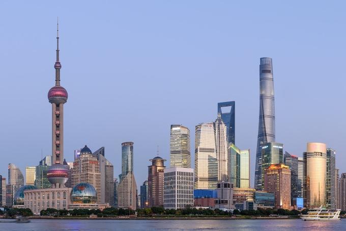 1920px-Pudong_Shanghai_November_2017_panorama