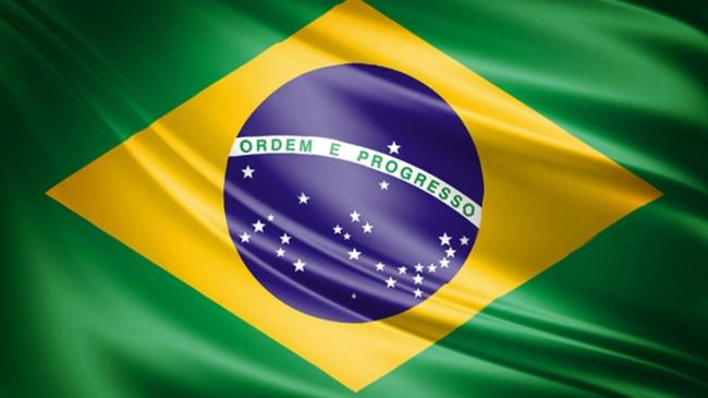 Brasil retira homossexualidade da lista de doenças.
