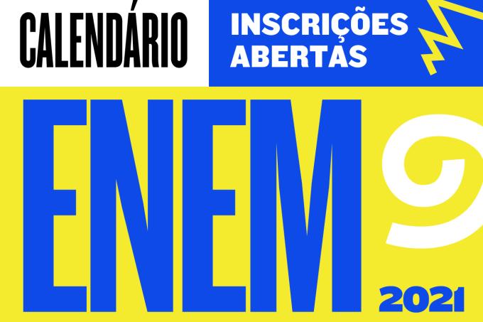 CALENDÁRIO-inscricoesenem2021