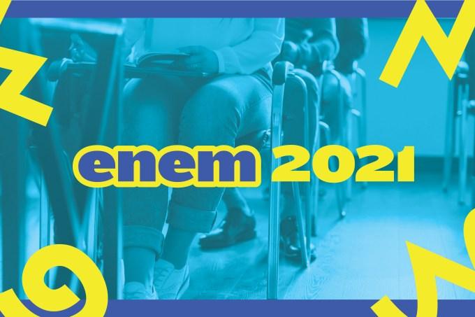 destaque-enem2021