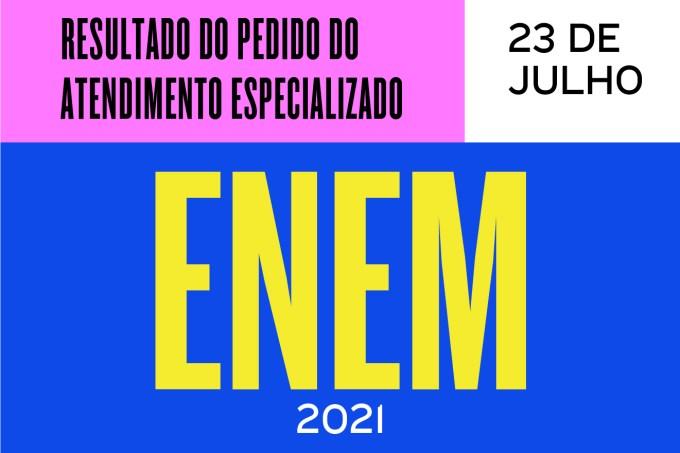 ATENDIMENTO ESPECIALIZADO ENEM-06-07-07