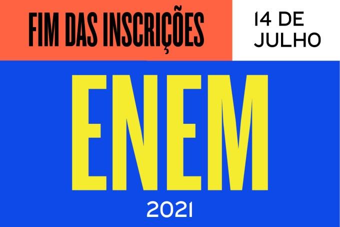 CALENDÁRIO ENEM 2021-04