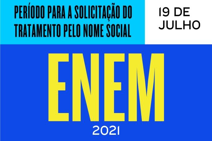 NOME SOCIAL ENEM -07