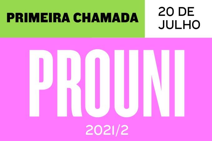 PRIMEIRA CHAMADA PROUNI-02