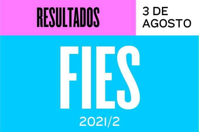 RESULTADOS FIES-08