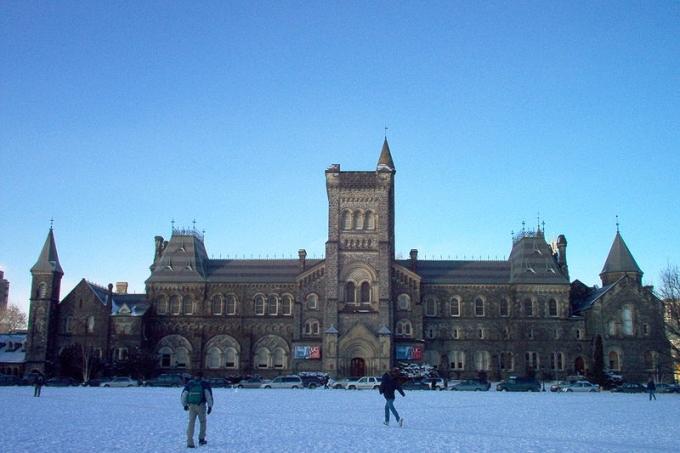 800px-UT_University_College