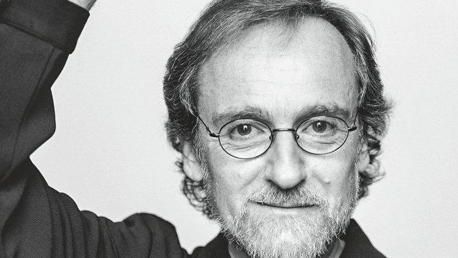 Harold Saul Guskin foi um ator, diretor e coach norte-americano