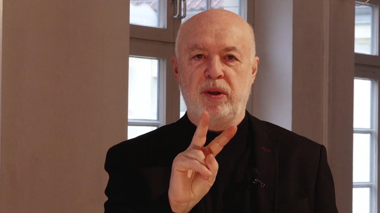 Jurij Alschitz