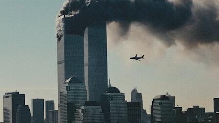 Ponto de Virada - 11 9 e a Guerra contra o Terror EP 1
