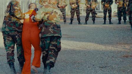 Ponto de Virada - 11/9 e a Guerra contra o Terror EP 3