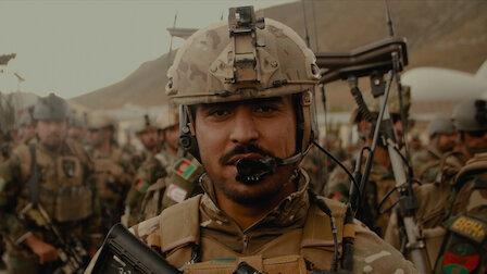 Ponto de Virada - 11/ 9 e a Guerra contra o Terror EP 5